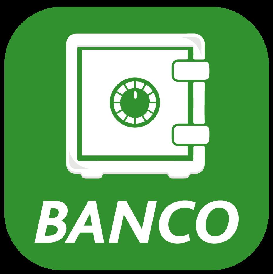Aspel BANCO 4.0