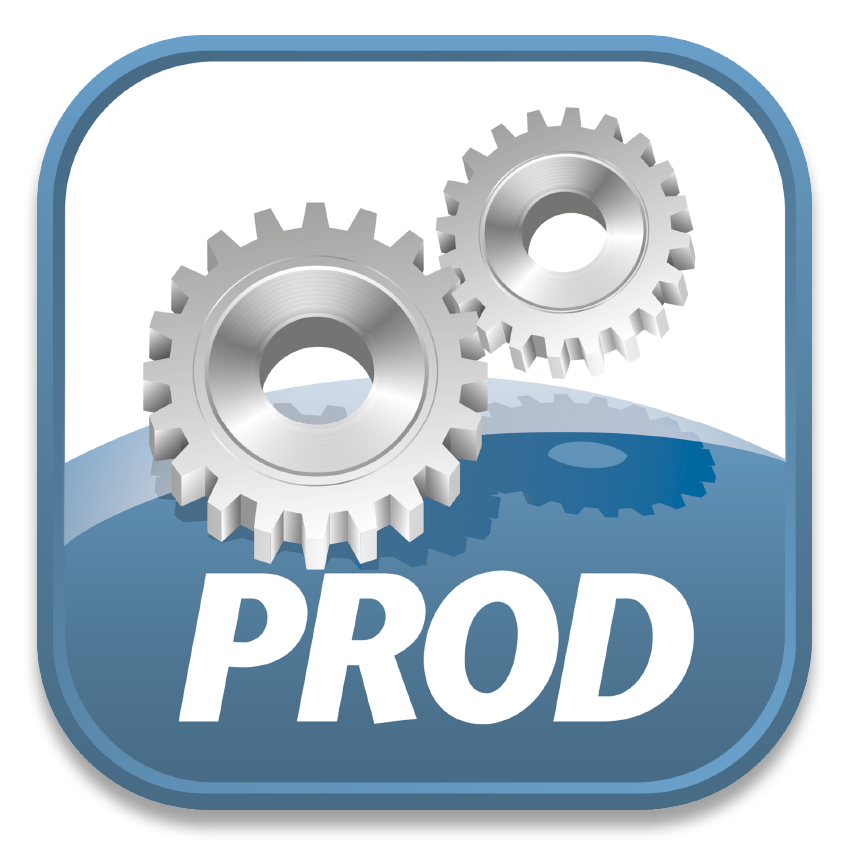 Aspel PROD 3.0