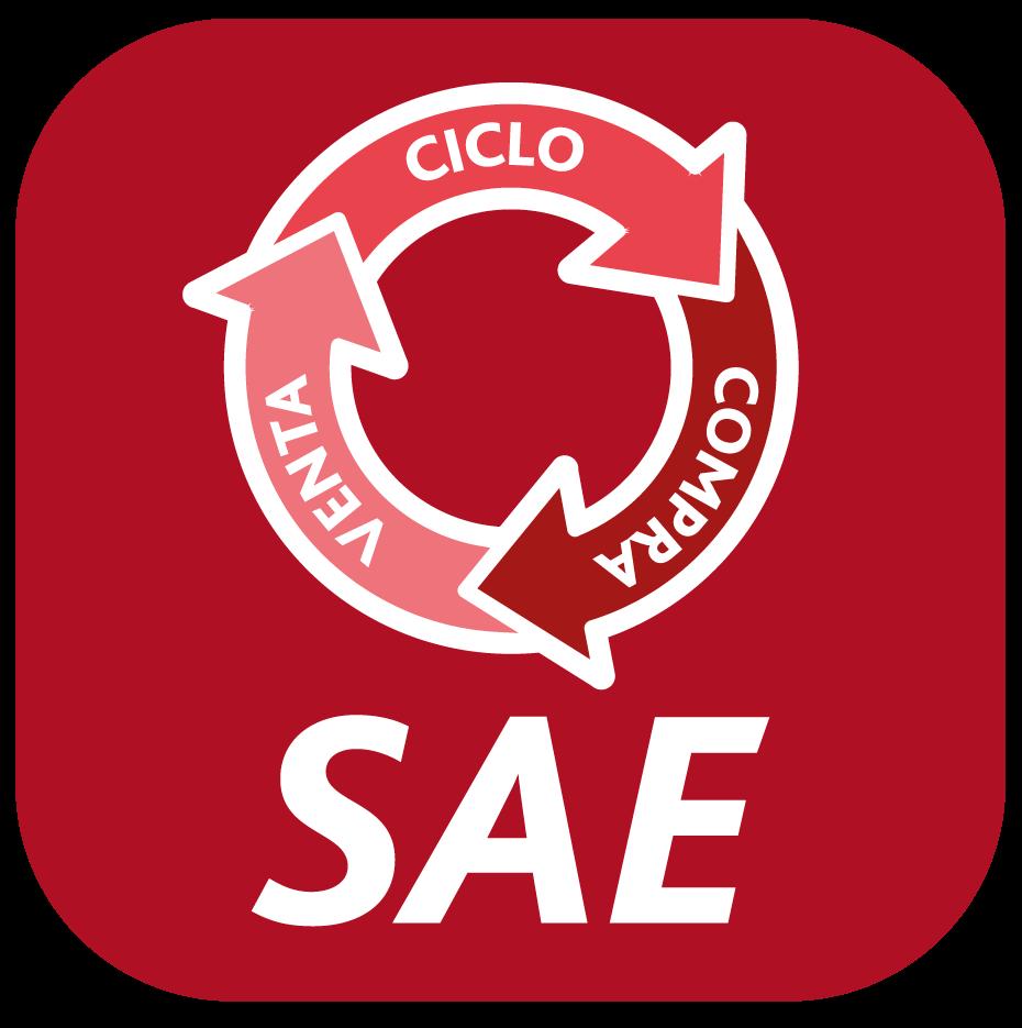 Aspel SAE 7.0