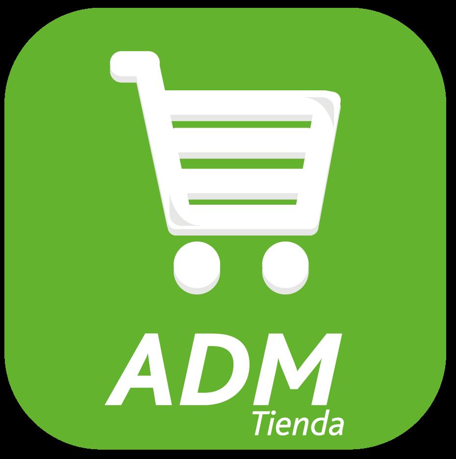 Aspel ADM Tienda