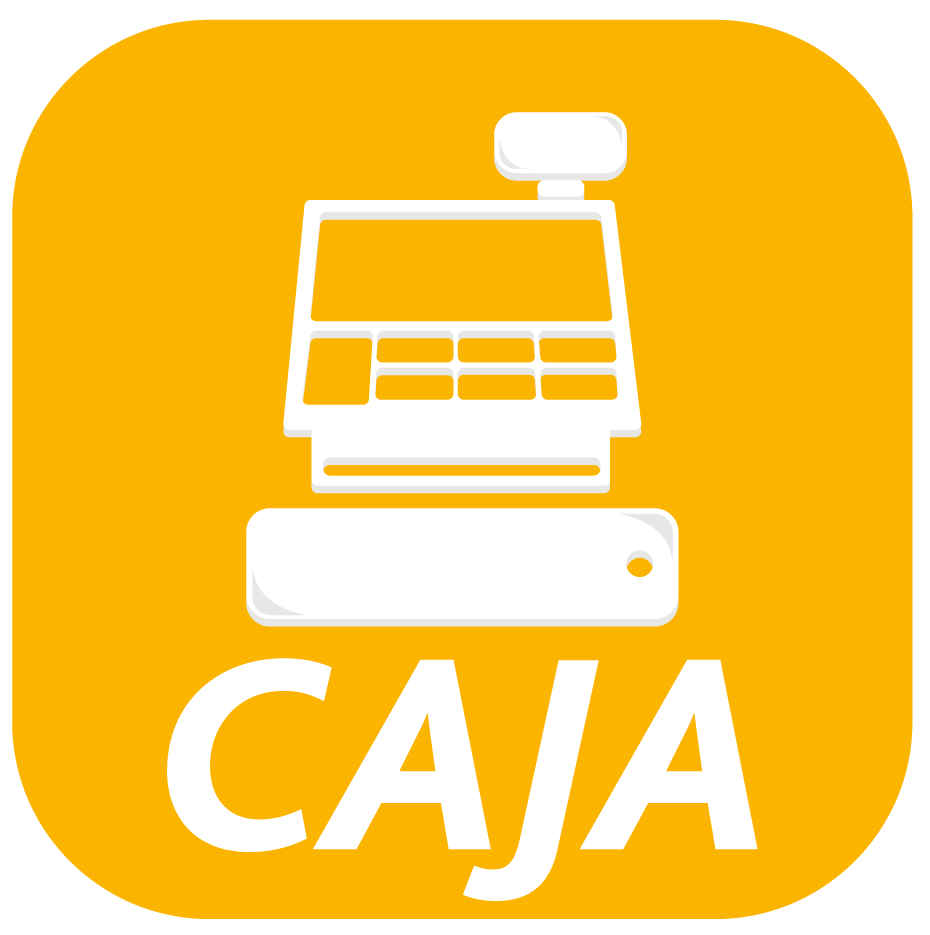 Aspel CAJA 4.0